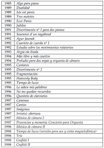 catalogo1B